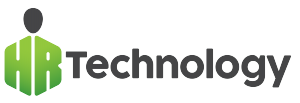 HR Technology logo